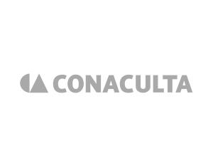 CONACULTA_gris