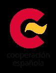 Cooperación Española COLOR