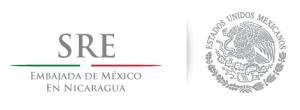 Embajada-de-México