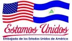 estamos-unidos-logo-embassy