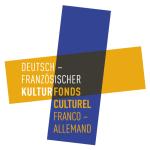 FONDS-CULTUREL-logo-cmjn
