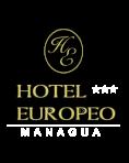 Hotel Eurpeop