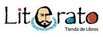 logo-Literato