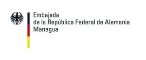 Managua_span_o_c